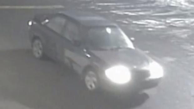 homicide-suspect-car